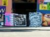 streetart_01
