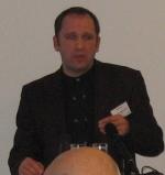 Olaf Mauksch || JAFKA e.V.